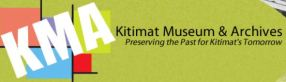 Kitimat Museum