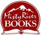 MISTY RIVER BOOKS