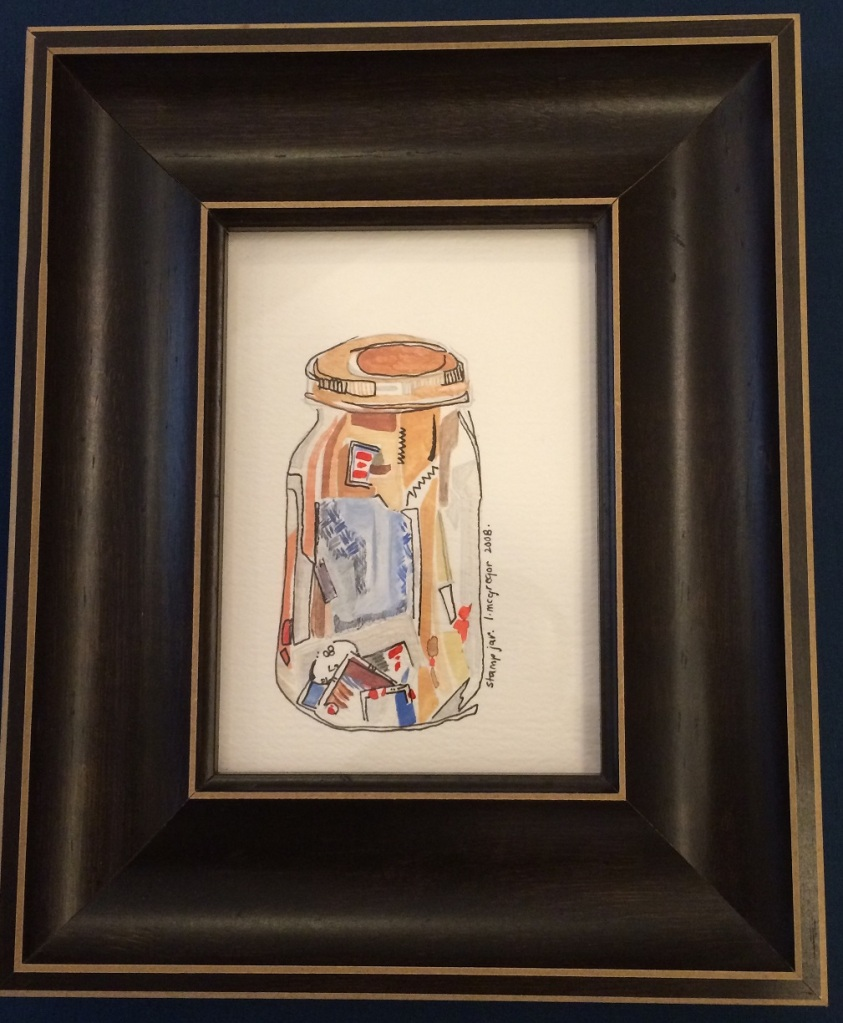 stamp-jar-by-laura-mcgregor