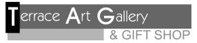 TAG logo 2012, grey logo
