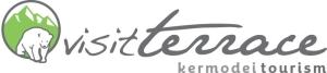 visitterrace horizontall banner logo