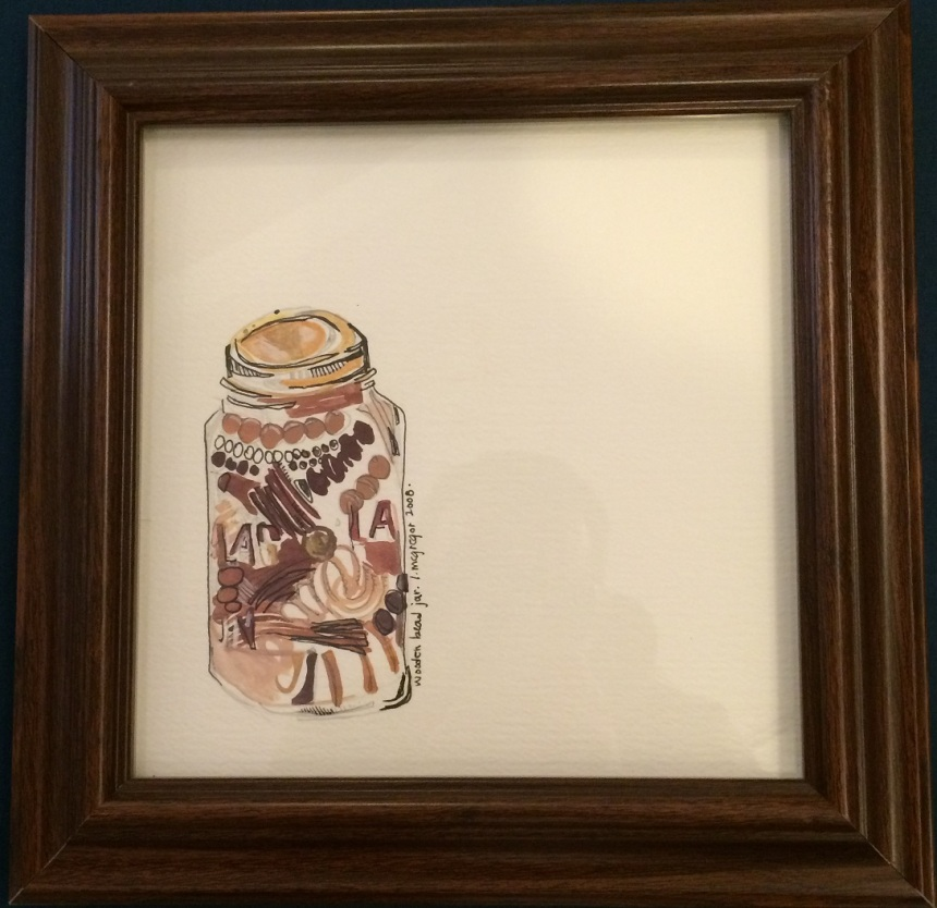 wooden-bead-jar-by-laura-mcgregor