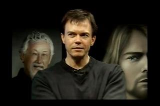 Marc Eliuk 2012