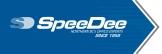 SpeeDee Banner Logo[1]