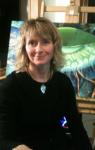 Sheila Karrow
