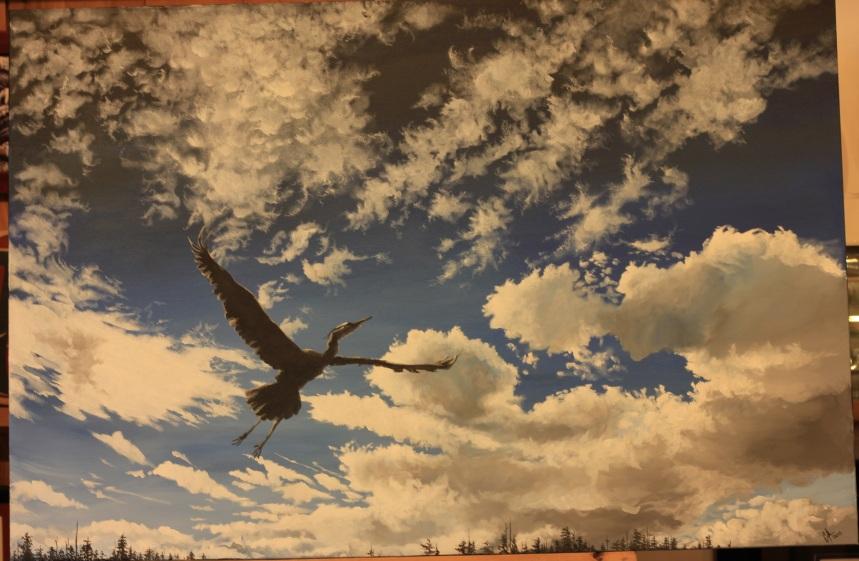 heron-in-flight-by-casey-braam