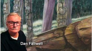 Dan Fallwell