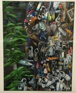 the-shoe-tree-by-dyan-myhr