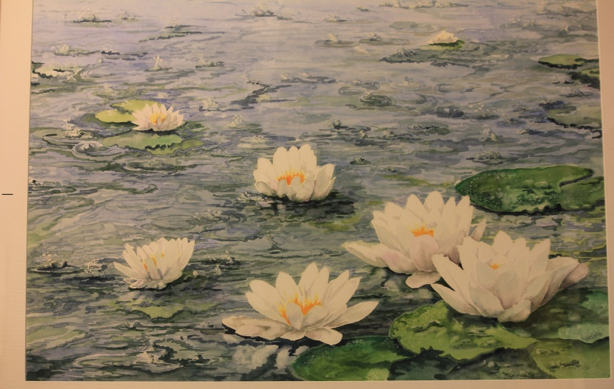 drowning-lillies-by-lois-yeast-50