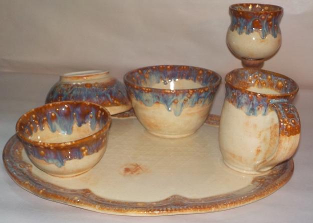rust-spot-glazed-pottery-by-jude-hardcastle.jpg